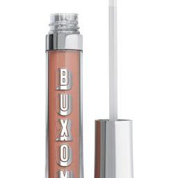 Full-On™ Plumping Lip Polish Lip Gloss | Nordstrom