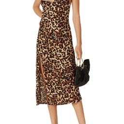 Resa Harper Dress | Rent The Runway