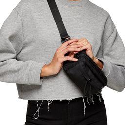 Crewneck Crop Sweatshirt | Nordstrom