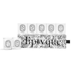 diptyque Set of 5 Travel Size Limited Edition Scented Candles ($75 Value)   Nordstrom   Nordstrom