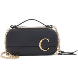 C Multi Leather Crossbody Bag | Nordstrom