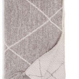 CozyChic™ Diamond Throw Blanket   Nordstrom