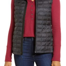 ThermoBall™ Eco Vest | Nordstrom