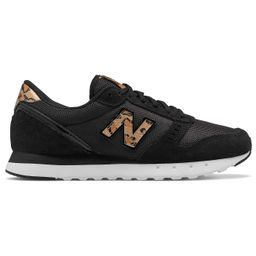 New Balance Women's 515v1 Lifestyle Running Shoes | Academy Sports + Outdoor Affiliate