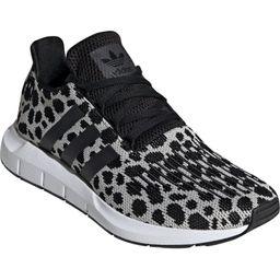 Swift Run Sneaker | Nordstrom