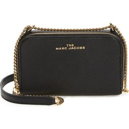 Leather Crossbody Bag | Nordstrom
