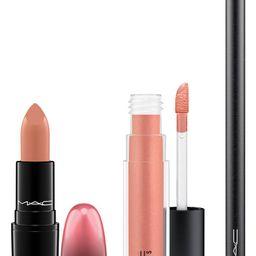 MAC Love Me Lip Kit   Nordstrom