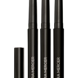 Caviar Stick Eye Color Trio   Nordstrom