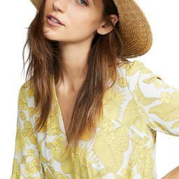 Brixton Joanna Hat   Shopbop