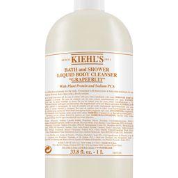 Jumbo Grapefruit Bath & Shower Liquid Body Cleanser   Nordstrom