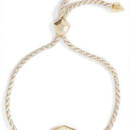 Davis Friendship Bracelet | Nordstrom