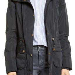 Riselaw Raincoat | Nordstrom