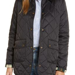 Pilton Quilted Jacket | Nordstrom