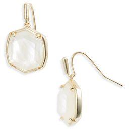 Davis Drop Earrings | Nordstrom
