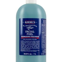 Jumbo Facial Fuel Energizing Face Wash | Nordstrom
