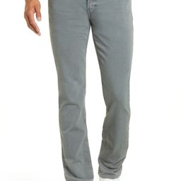 Federal Slim Straight Leg Jeans | Nordstrom