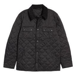 'Tinford' Regular Fit Quilted Jacket | Nordstrom