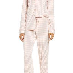 Moonlight Dream Pajamas   Nordstrom
