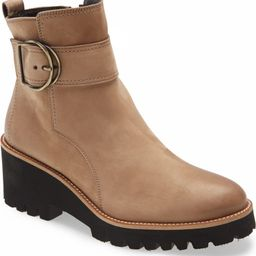 Dynamic Boot   Nordstrom