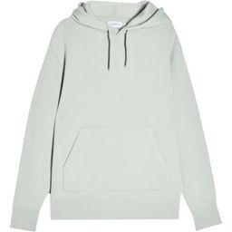Dry Hooded Sweatshirt   Nordstrom