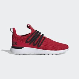 Lite Racer Adapt 3.0 Shoes | adidas (US)