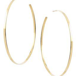 Lana Jewelry Sunrise Hoop Earrings | Nordstrom | Nordstrom