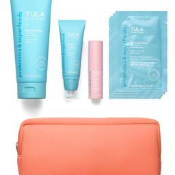 Ready, Set, Glow No Filter Skin Care Set | Nordstrom