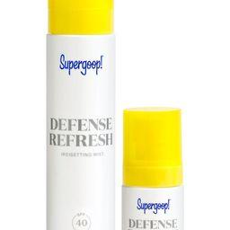 Supergoop! Defense Refresh | Nordstrom
