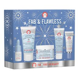 FAB & Flawless Kit   Nordstrom