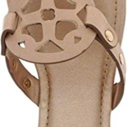 Women's Colored Flat Sandals   Amazon (US)