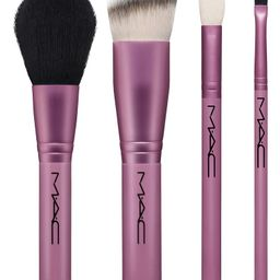 MAC Brush With The Best Set   Nordstrom