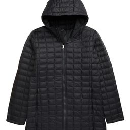 ThermoBall™ Eco Parka | Nordstrom