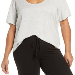 All Day T-Shirt | Nordstrom