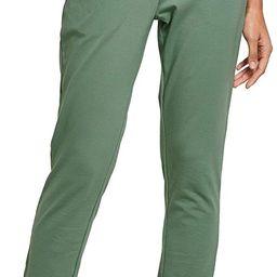 BALEAF Women's Active Yoga Sweatpants Workout Joggers Pants Cotton Lounge Sweat Pants with Pocket... | Amazon (US)