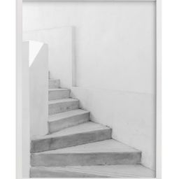 """""""Todos Santos III"""" - Grownup Open Edition Non-custom Art Print by Lindsay Ferraris Photography.   Minted"""