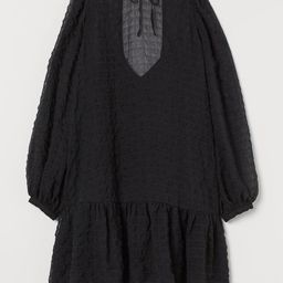 A-line Dress | H&M (US)