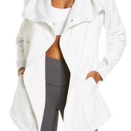 Amazing Cozy Wrap Jacket | Nordstrom