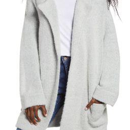 Cardigan Coat | Nordstrom