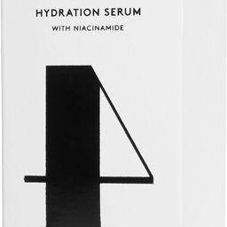 Hydration Serum, 30ml | Net-a-Porter (Global excpt. US)