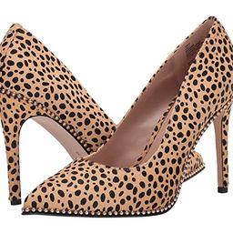 BCBGeneration Holli (Cheetah) Women's Shoes   Zappos