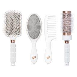 Luxe Brush Set | Nordstrom