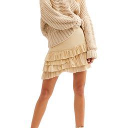 My Only Sunshine Sweater   Nordstrom