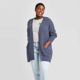 Women's Cardigan - Universal Thread™ (Regular & Plus) | Target