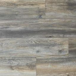 Water Resistant 12mm Montrose Oak 12 mm T x 7-1/2 in. Wide x 50-2/3 in. Length Laminate Flooring ... | The Home Depot
