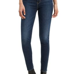 721™ High Waist Skinny Jeans   Nordstrom