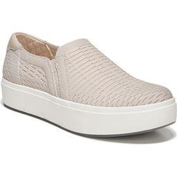 Abbot Slip-On Sneaker | Nordstrom