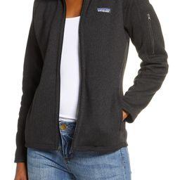 Better Sweater® Jacket   Nordstrom