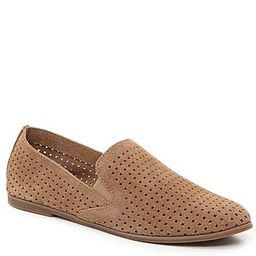 Carthy Loafer | DSW