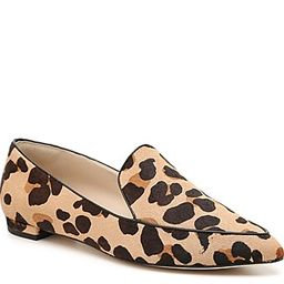 Brie Loafer | DSW