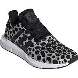 adidas Swift Run Sneaker (Women) | Nordstrom | Nordstrom